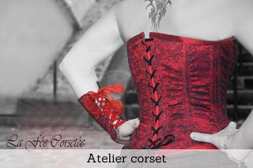 corset-petit